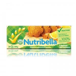 nutribella-citromos-keksz-fruktózzal-és-kurkumával