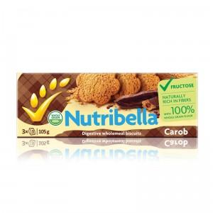 nutribella-karobos-keksz-fruktózzal