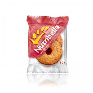 nutribella-meggyes-töltött-keksz
